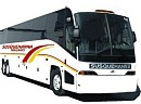 Ferry de rabais de groupe sur les Superfast Ferries.