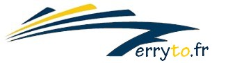 Compare, book and pay less for Cesme ferry tickets at www.ferryto.fr