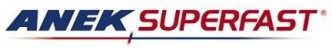 ANEK Superfast Ferries